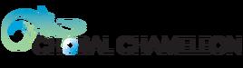 cc-logo_4