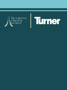 Turner & TUCW