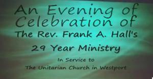 celebrate frank
