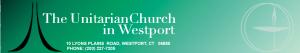 The Unitarian Church in Westport