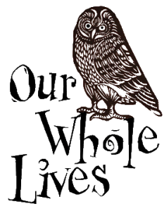 OWL - Our Whole Lives