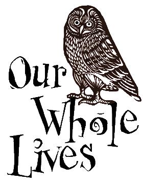 OWL-logo-1