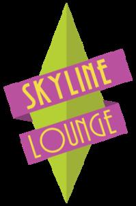 Skyline-Lounge-Logo-060414