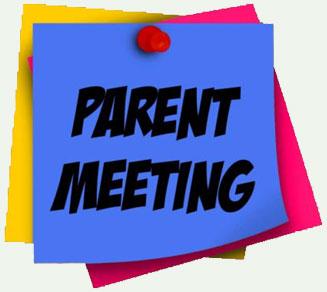 parents_meeting
