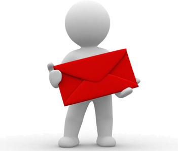 receive_email