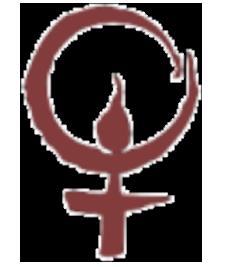 tucwomen