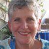 Janet Luongo