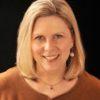 Cheryl Dixon Paul
