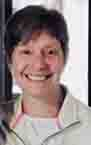 Judy Eckert