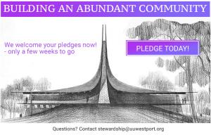 2020 Pledge