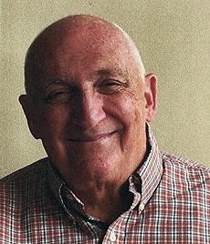 Chuck Colletti